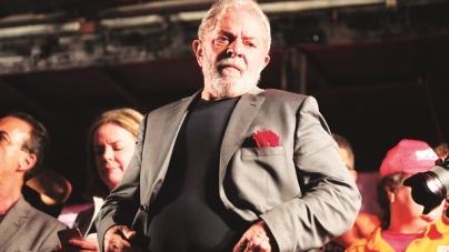 Em delação, Palocci diz que Lula sabia da corrupção na Petrobras desde 2007