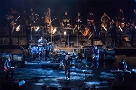New Order anuncia show no Espaço das Américas