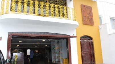 Guarulhos recebe primeira padaria artesanal com pães de fermentação natural