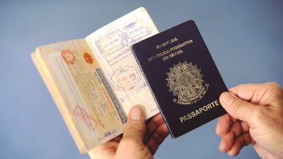 Consulado de Portugal em SP suspende novos pedidos de nacionalidade
