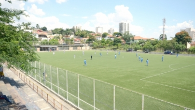 Prefeitura promove Campeonato de Futebol Amador de Guarulhos