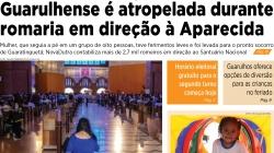 Folha Metropolitana ed 330
