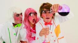 Clássicas peças de teatro animam o final de semana do Dia das Crianças no Parque Shopping Maia