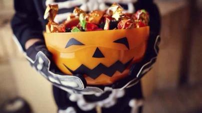 Tour de Halloween garante diversão para crianças neste domingo em Guarulhos
