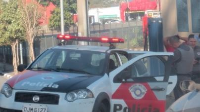 Acidente na Marginal Pinheiros deixa três mortos