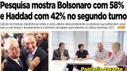 Folha Metropolitana ed 329