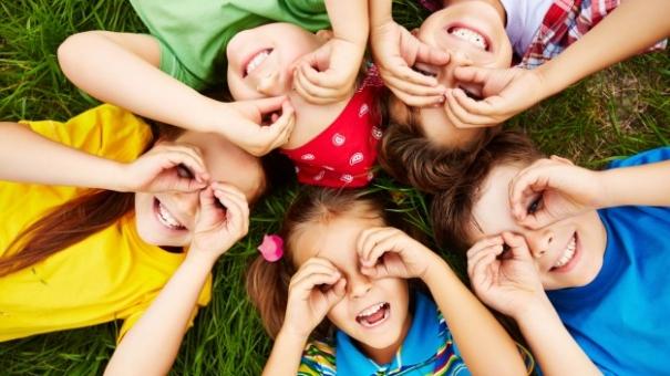 Guarulhos oferece opções de diversão para as crianças no feriado