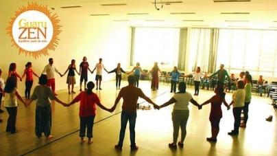 GuaruZen apresenta programação de atividades voltadas ao autoconhecimento