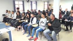 Prefeitura de Guarulhos abre inscrições para Educação de Jovens e Adultos