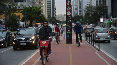 Confira o roteiro cultural para aproveitar a Avenida Paulista no feriado e domingo
