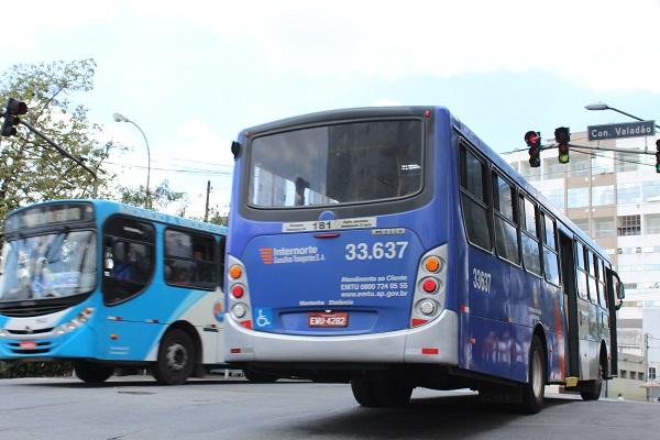 Passageiros denunciam constantes assaltos em linhas de ônibus intermunicipais