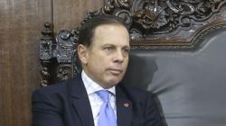 Doria promete reduzir secretarias e fazer governo 'mais enxuto e focado'