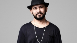 Poeta Bráulio Bessa é um dos destaques da Bienal do Livro de Guarulhos