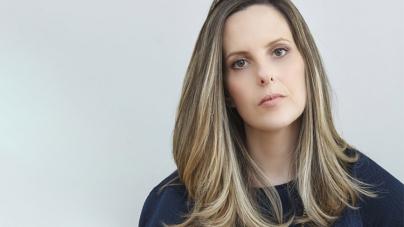 Bienal do Livro de Guarulhos receberá a roteirista Tati Bernardi no dia 2 de dezembro
