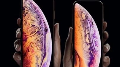 Estratégia 'Premium' da Apple e câmbio fazem iPhone custar até R$ 10 mil no país