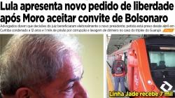 Folha Metropolitana ed 348