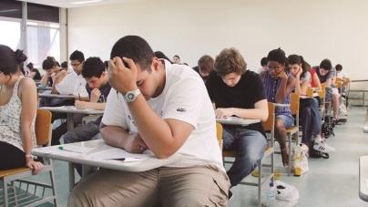 Ensino médio poderá ter de 20% a 30% da carga horária a distância