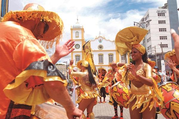 Prefeitura pretende regularizar Carnaval de rua na cidade