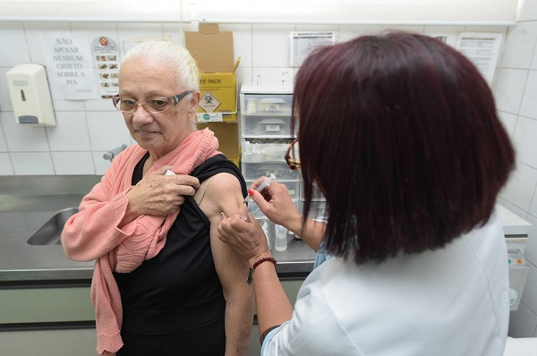 Cidade poderá perder 28 cubanos do programa Mais Médicos