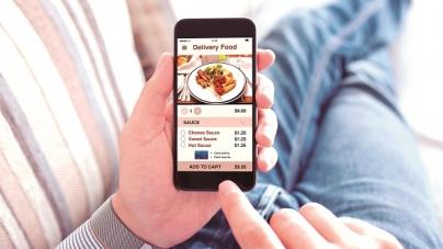 Delivery: sabor e qualidade que chegam no conforto de sua casa