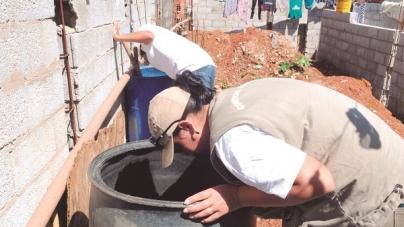Guarulhos antecipa a Semana Estadual de Mobilização contra o Aedes Aegypti
