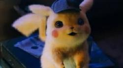 'Detetive Pikachu' ganha primeiro trailer com Ryan Reynolds dublando Pokémon