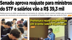 Folha Metropolitana ed 350