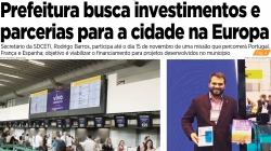 Folha Metropolitana ed 349