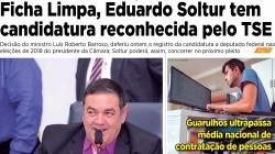 Folha Metropolitana ed 353