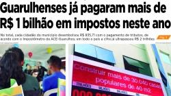 Folha Metropolitana Ed 356