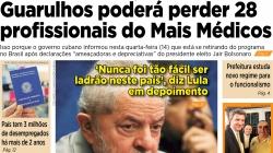 Folha Metropolitana ed 355