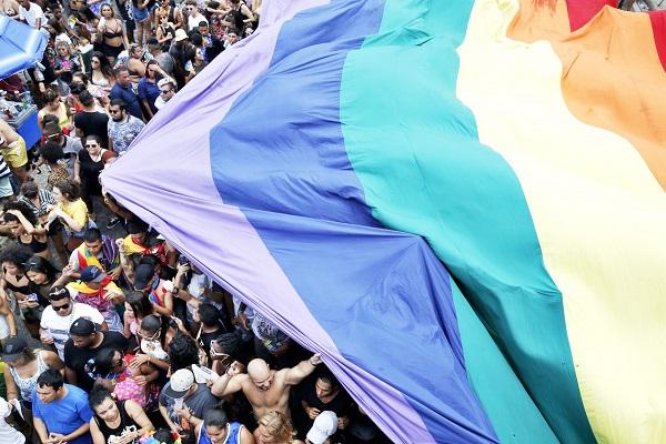 Número de casamentos homossexuais em Guarulhos é o maior registrado desde 2013