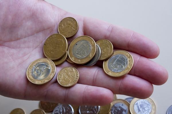 Prefeitura oferece curso gratuito sobre gestão financeira