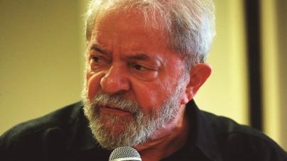 'Se senhor começar nesse tom comigo a gente vai ter problema', diz juíza a Lula