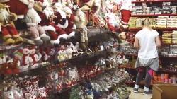Natal deve movimentar R$ 53,5 bilhões na economia
