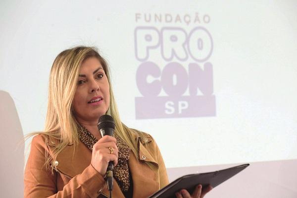 Procon Guarulhos atenderá das 8h às 24h nesta sexta