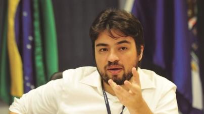 Pagamento da primeira parcela do 13° aos servidores de Guarulhos injeta R$ 39 milhões na economia do município