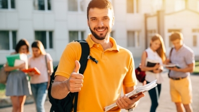 PIES oferece bolsa de 50% para alunos que nunca cursaram curso superior
