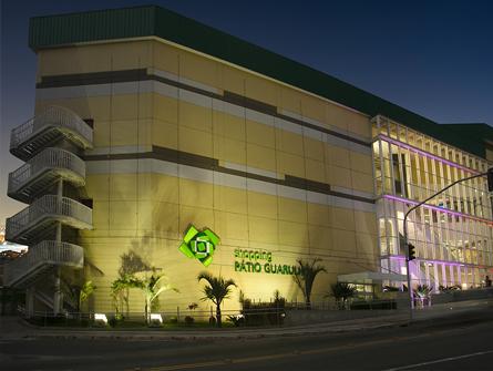 Shopping Pátio Guarulhos promove teatro gratuito baseado no clássico O espírito do Natal passado