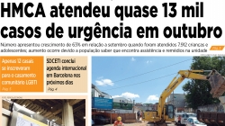 Folha Metropolitana ed 354