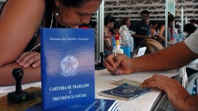 Atento anuncia mais de 1,7 mil oportunidades de emprego em São Paulo