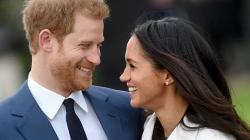 Príncipe Harry teria deixado de caçar animais por causa de Meghan Markle