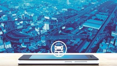 Novas tecnologias mudam setor automotivo