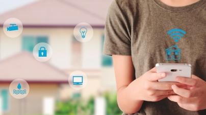 O uso da tecnologia no mercado imobiliário