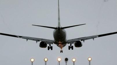 Guarulhos teve oito acidentes de aviões em nove anos