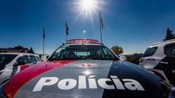 Operação busca 54 policiais militares e integrantes do PCC