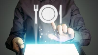 Aplicativos de delivery: um novo jeito de comprar comida
