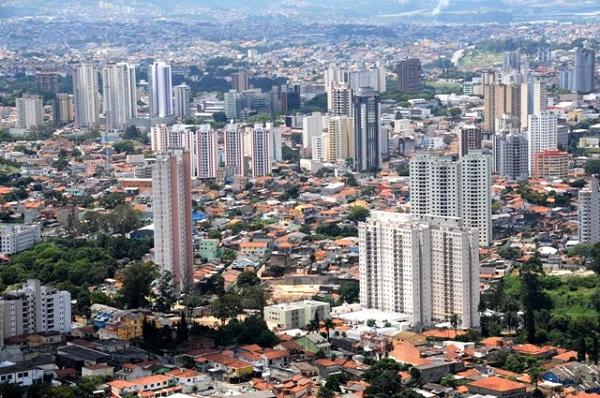 Prefeitura de Guarulhos mantém IPTU congelado pelo segundo ano consecutivo