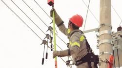 Clientes da EDP poderão negociar débitos no Feirão Limpa Nome Online 2018