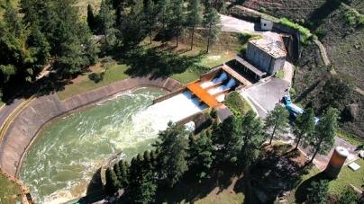 Tecnologia utilizada reduz a perda de água nos municípios atendidos